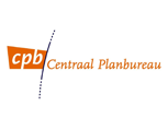 Centraal Plan Bureau