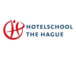 Hotelschool Den Haag / Erasmus Universiteit
