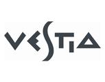 Vestia woningcorporatie